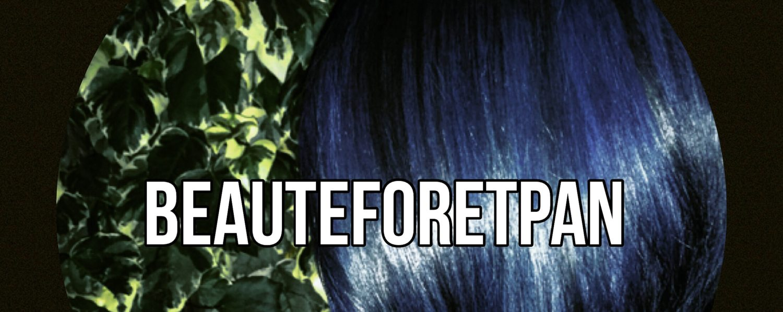BeauteForetPan~ボテフォレパン~